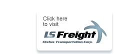 LsFreight Transportation